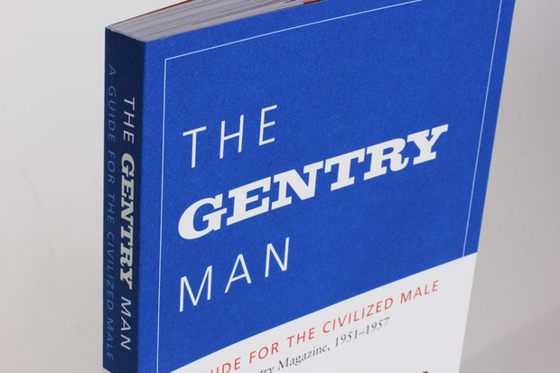 the-gentry-man-5.jpg