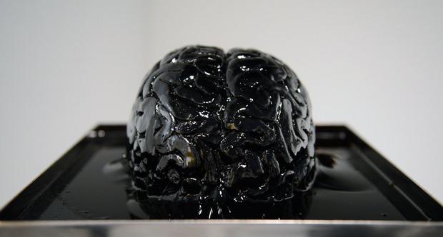 Alessandro-Brighetti-Brain.jpg