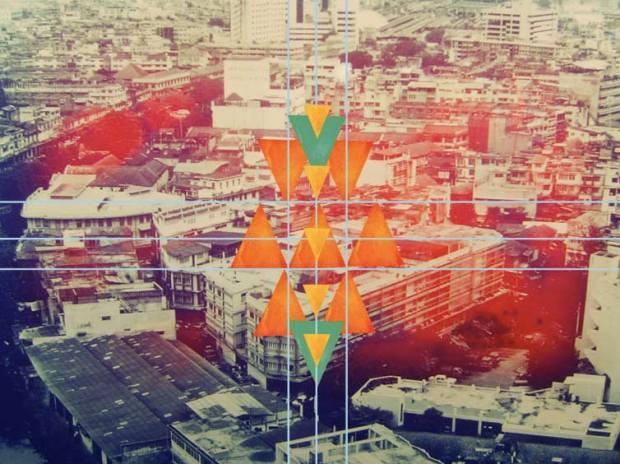 Cardboard-Cities-3.jpg