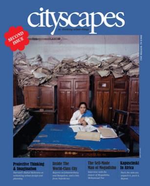 CityScapes2.jpg