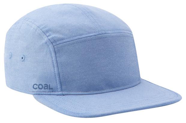 Coal-oxford-5panel.jpg