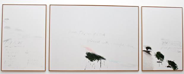 Cy-Twombly-Fontainebleau-1.jpg