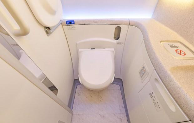 JAL-Washlet1.jpg