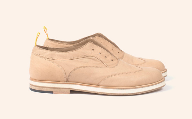 LF-Shoes-1.jpg