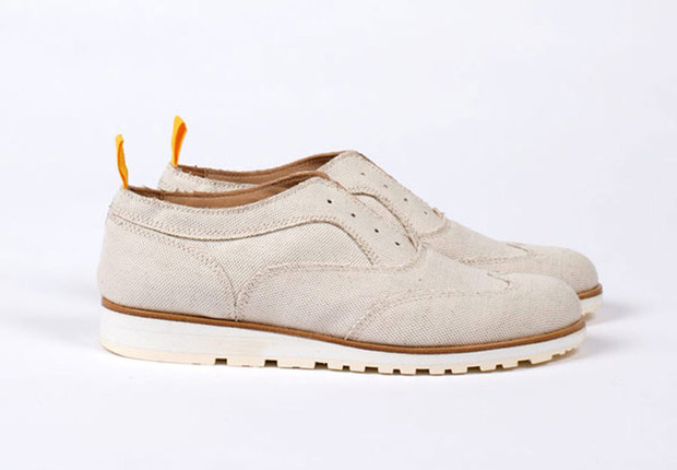 LF-Shoes-6.jpg