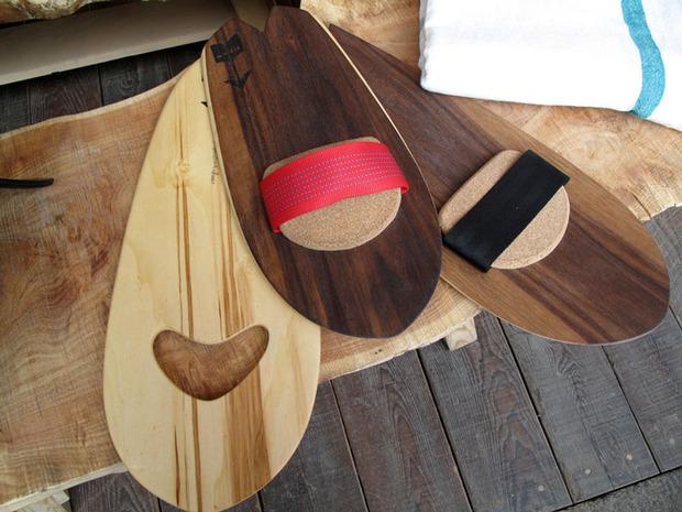 Pilgrim-Surf-Supply-9.jpg