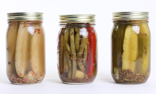 PitchforkP-Pickles-2.jpg
