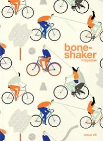 boneshaker-2.jpg