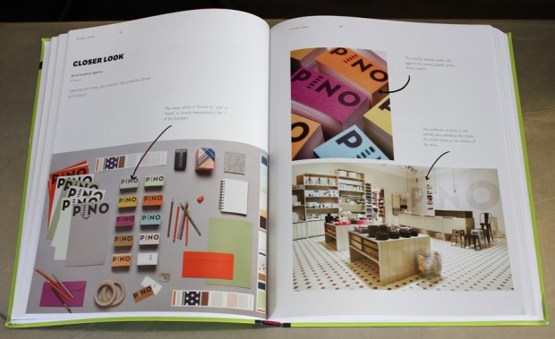 designpaper3.jpg
