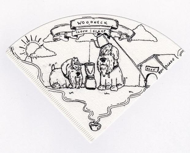 Draw-Coffee-Dogs.jpg