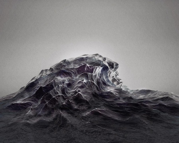 Sougwen-Chung-Ghostly-1.jpg