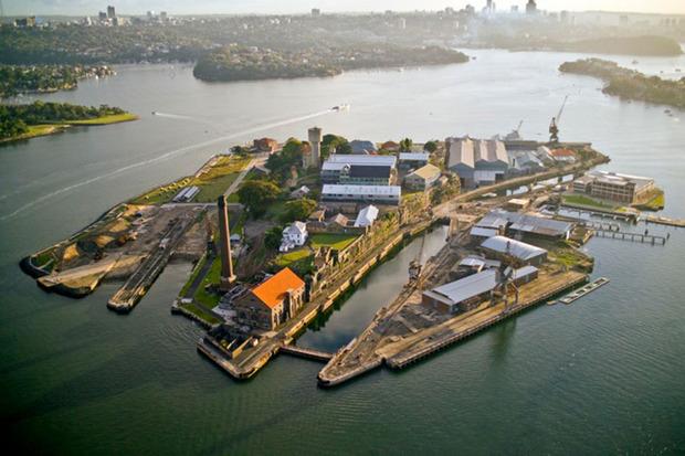 Sydney-Biennale-1.jpg
