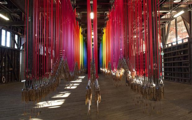Sydney-Biennale-2.jpg