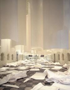 Sydney-Biennale-HonoredO.jpg
