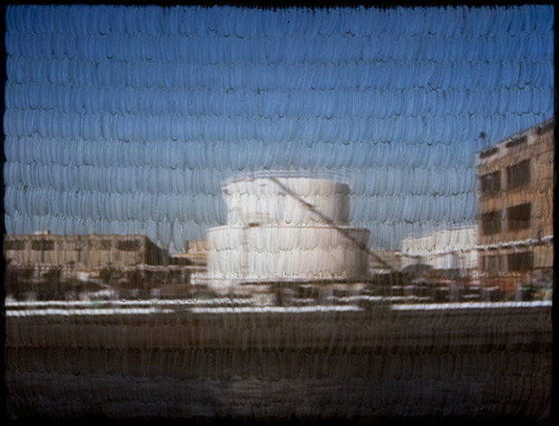 Sydney-Biennale-Mespat.jpg