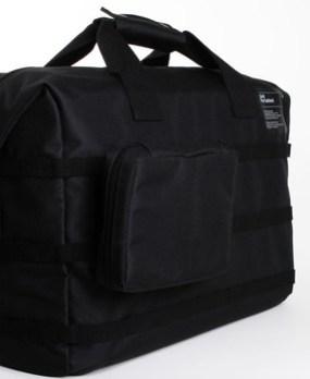Unit-Portables-3.jpg