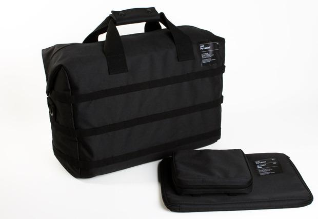 Unit-Portables-group.jpg