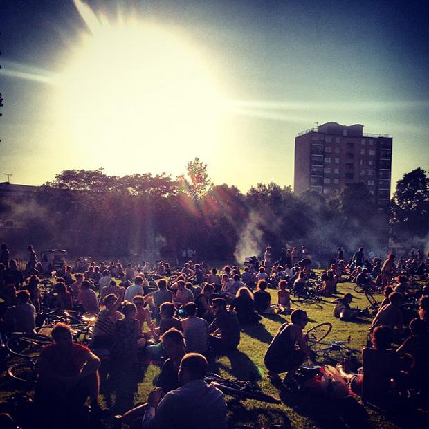 ch-summer-playlist-2012.jpg