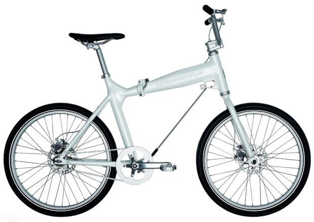 100-Best-Bikes-6.jpg