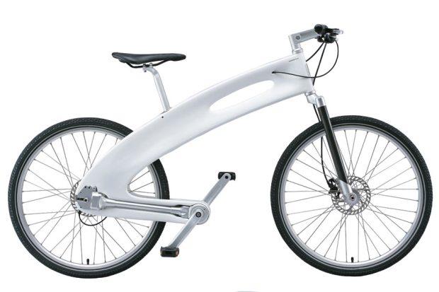 100-Best-Bikes-7.jpg