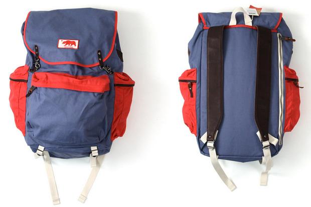 Adelanto-Backpack-1.jpg