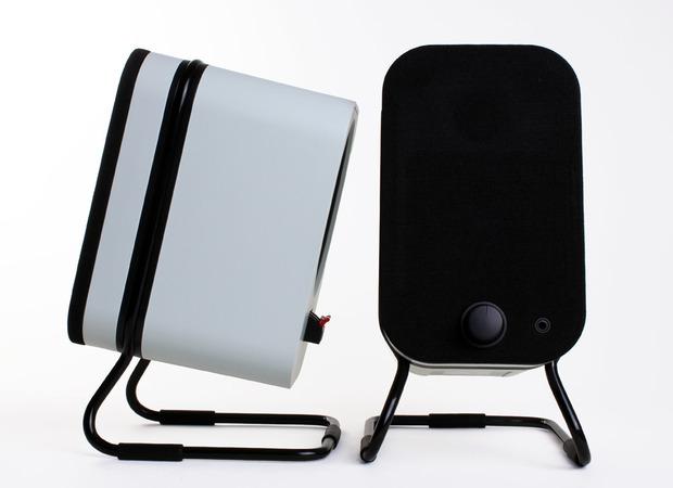 Audyssey-Wireless-1.jpg