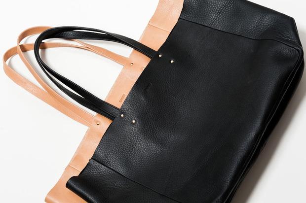Baggu-Leather-Totes.jpg