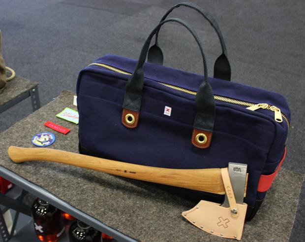 Best-Made-gear-bag.jpg