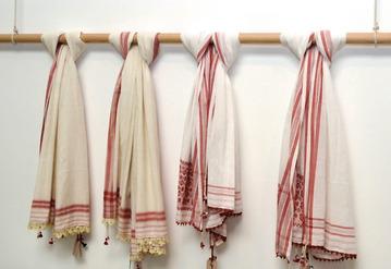 GARDE-scarfs.jpg