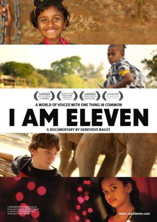 I-Am-Eleven-6.jpg