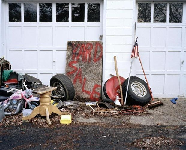Joes-Junk-Yard-7.jpg