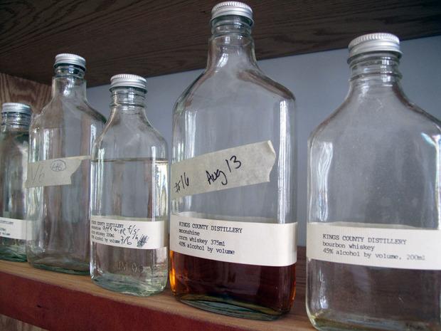 Kings-County-Distillery-2.jpg