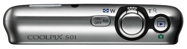 Nikon-Coolpix-S01-3.jpg