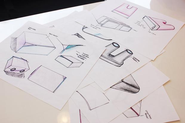 V-Rio-Sketches-2.jpg