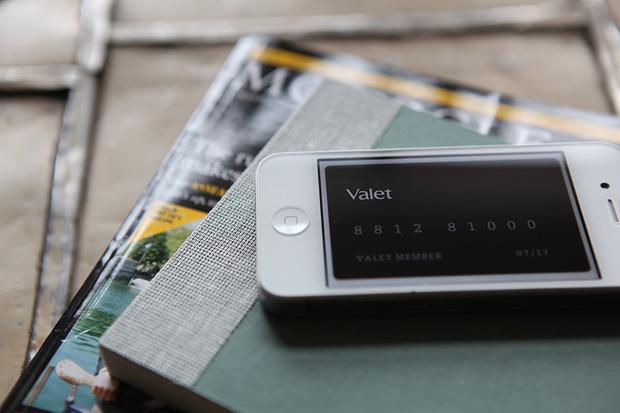 Valet-Phone-Card.jpg