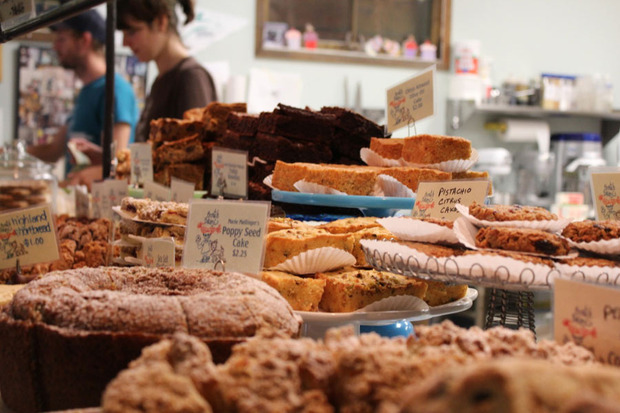 WOM-Portland-Scratch-Bakery.jpeg
