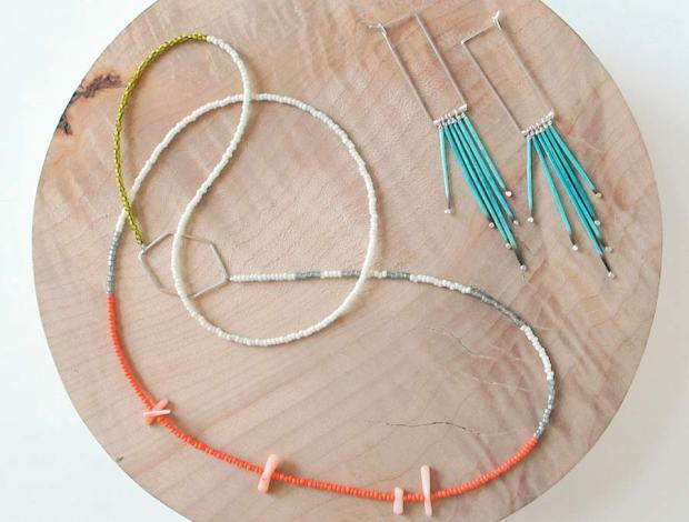 kyyote-necklace-earrings.jpg