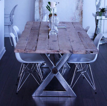 picnic-table-1.jpg