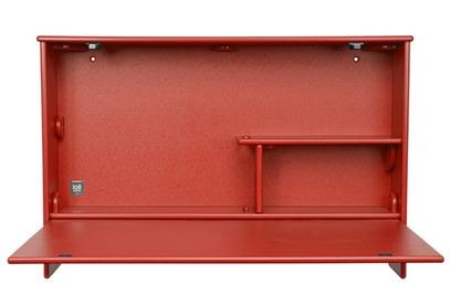 wallbanger_red.jpg