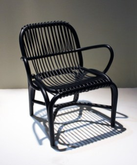 Fontal-Chair.jpg