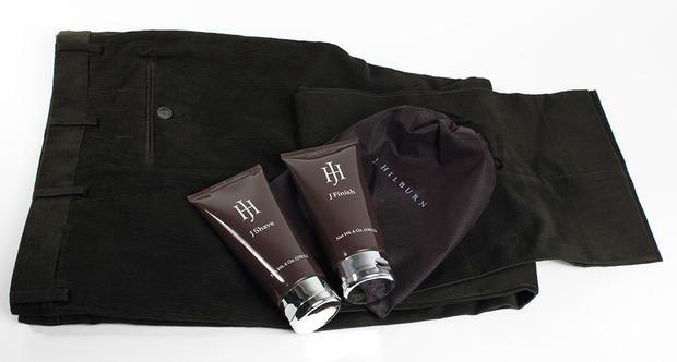 J-Hilburn-Suiting-2.JPG