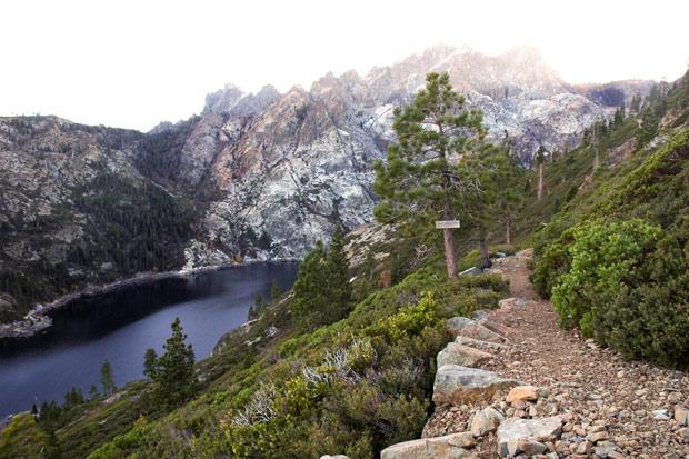 Juniper-Ridge-Sierra-Mountains.jpg