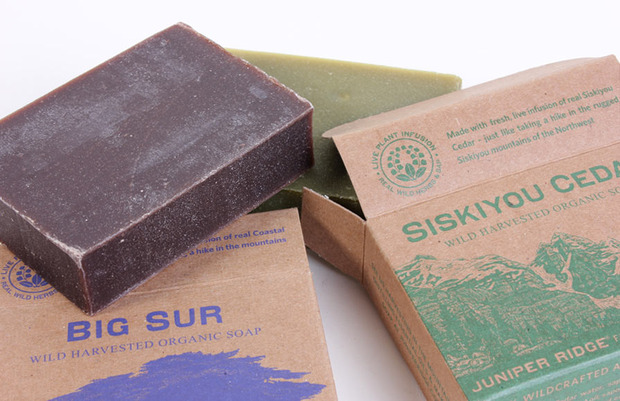 Juniper-Ridge-soap.jpg