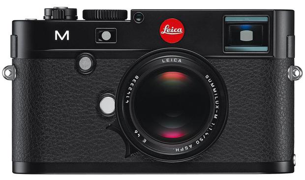 Leica-M-2013-6.jpg
