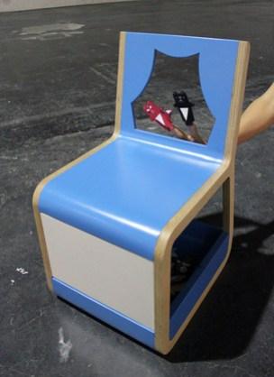 Menut-Chair-3.jpg