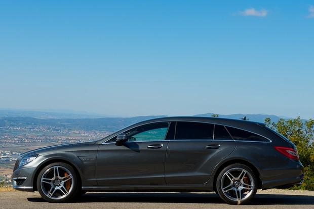 Mercedes-CLS-Shooting-Brake-3.jpg