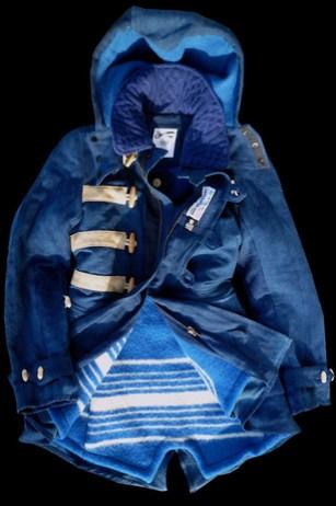 Orkney-Jacket-1.jpg