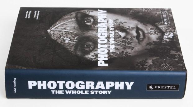 Photography-Whole-Story-1.jpg
