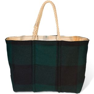 SBW-Forest-Tote.jpg