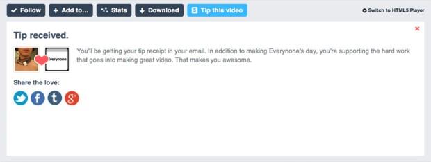 Vimeo_Tip_2.jpg